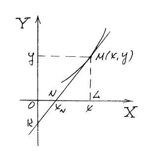 Решебник Кузнецова Дифференциальные Уравнения